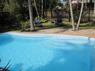 Mornington Your Cairns Home from Home near the Sea - Kewarra Beach vacation rentals