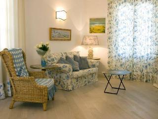 Holiday rental Forte dei Marmi (BFY138) - Forte Dei Marmi vacation rentals