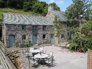 Spacious 4 bedroom Cottage in Ivybridge - Ivybridge vacation rentals