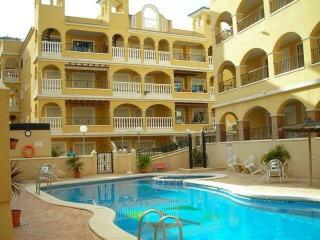 Beautiful 2 bedroom Apartment in Algorfa - Algorfa vacation rentals