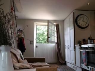 Off Grid, Secluded, Historical Western Lake District - Holmrook vacation rentals