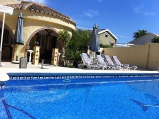 Villa Limon - Gran Alacant vacation rentals