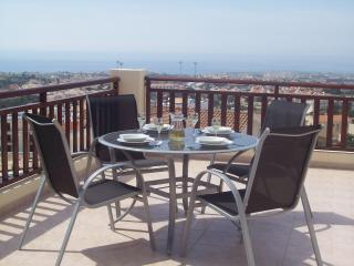 Luxury Apartment With Stunning Panoramic Views - Peyia vacation rentals