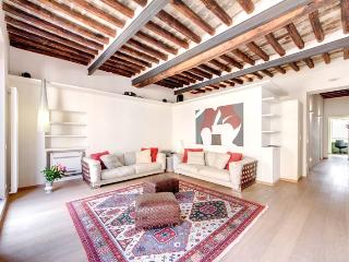 Luxury Apt. in Campo dei Fiori - Rome vacation rentals