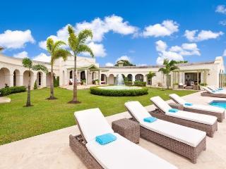 **WONDERFUL RATES -PLEASE ASK** Marsh Mellow - Stunning 4 Bedrooms Villa - Weston vacation rentals