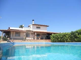 Il Mandorleto Resort- Zeus - by Morfeo - Noto vacation rentals
