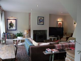 Secluded Historical Western Lake District - Holmrook vacation rentals