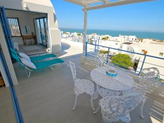 Beautiful Condo with Balcony and Microwave - Langebaan vacation rentals