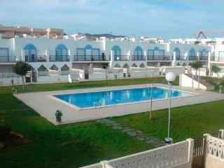 Ibiza Village next San Antonio - Port d'es Torrent vacation rentals