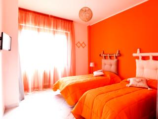 bamboo room - Rome vacation rentals