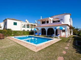 Villa Osas - Vilamoura vacation rentals