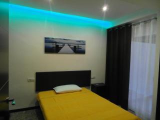 Cozy 2 bedroom Condo in Castellon Province - Castellon Province vacation rentals