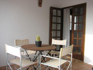 1 bedroom House with Satellite Or Cable TV in Figueira - Figueira vacation rentals