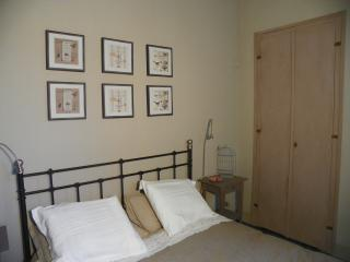 1 bedroom Bed and Breakfast with Internet Access in Alba - Alba vacation rentals