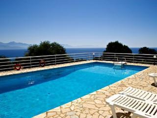 Villa Urania - Chrani vacation rentals