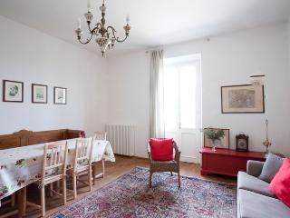 Villa Marani appartamento Monte Sereo - Teolo vacation rentals