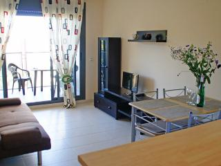 Nice 1 bedroom Condo in Benidorm - Benidorm vacation rentals