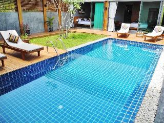 Brand new and modern villa - Rawai vacation rentals