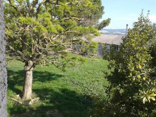 Casolare in campagna Sambucheto di Recanati - Recanati vacation rentals