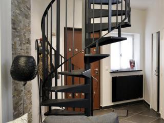 LES LYS *** maison sur PARIS-VINCENNES - Vincennes vacation rentals