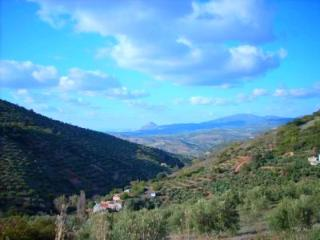 Lovely 3 bedroom Cottage in Province of Jaen - Province of Jaen vacation rentals