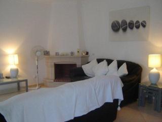 Luxury villa with pool & wifi Manta Rota J - Vila Nova de Cacela vacation rentals