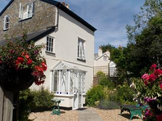 Hemphaye Cottage - Sidmouth vacation rentals