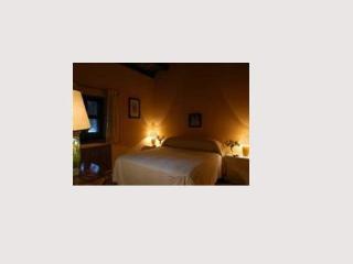 Masseria Pernice - Casina dei Fiori - Monreale vacation rentals