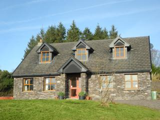 Stone House - Sneem vacation rentals