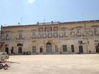 Nice Townhouse with Internet Access and A/C - San Cesario di Lecce vacation rentals