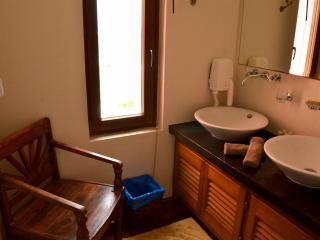 360 Santorini - Imerovigli vacation rentals