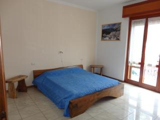 Nice Bed and Breakfast with Internet Access and A/C - Valmadrera vacation rentals