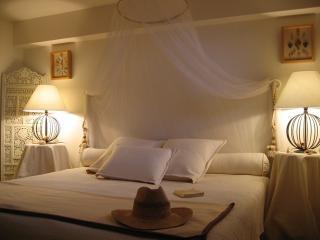 1 bedroom Bed and Breakfast with Internet Access in Metz - Metz vacation rentals