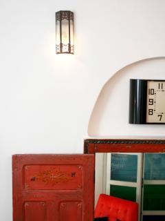 Perfect 2 bedroom House in Essaouira - Essaouira vacation rentals