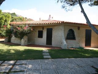 Villa Scarabeo - Maracalagonis vacation rentals