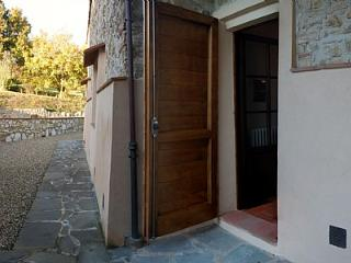 1 bedroom House with Deck in Grassina Ponte a Ema - Grassina Ponte a Ema vacation rentals