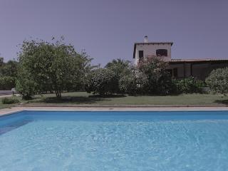 Villa Pennica - Calasetta vacation rentals