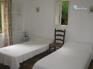Appartement type provençal - Saint-Tropez vacation rentals