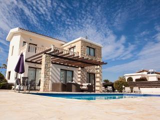 Olivia - Paphos vacation rentals