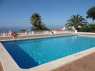 3 bedroom Condo with Dishwasher in Son Bou - Son Bou vacation rentals
