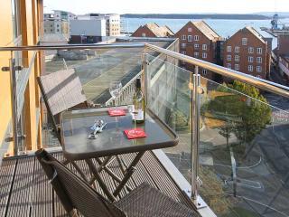 Purbecks - Poole vacation rentals