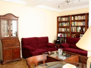 Rosales Apartment - Madrid vacation rentals