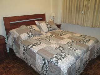 Cozy 2 bedroom Buenos Aires Apartment with Internet Access - Buenos Aires vacation rentals