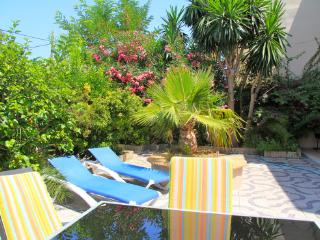 Nice big Apartment with garden completely equipped - Port de Pollenca vacation rentals