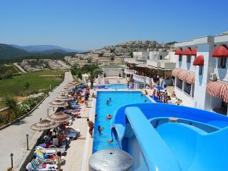 14 Lantana - Bogazici vacation rentals