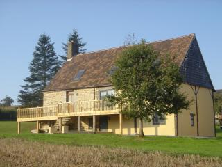 La Grange - Sourdeval vacation rentals