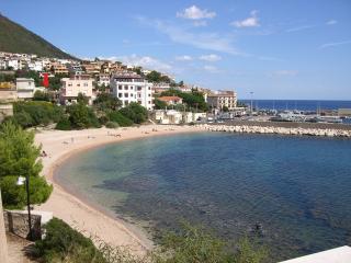 Nice new apart close to sea - Dorgali vacation rentals