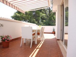 Nice 2 bedroom Condo in Korcula Town - Korcula Town vacation rentals