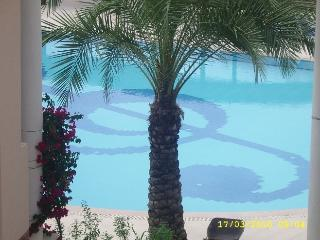 3 bedroom Condo with Internet Access in Yaniklar - Yaniklar vacation rentals