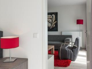 Lovely 1 bedroom Lelystad Apartment with Internet Access - Lelystad vacation rentals